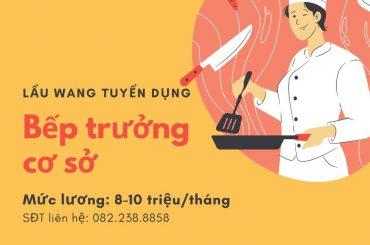 tuyen-dung-bep-truong-nha-hang-lau-wang