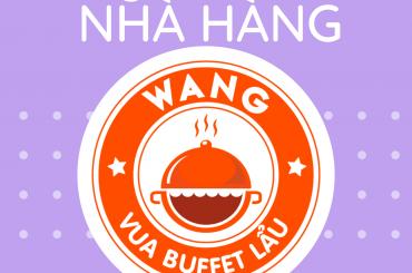 Tuyển dụng Quản lý Nhà hàng Lẩu Wang